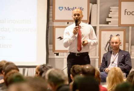 (P) Antreprenorii si managerii din Moldova nu mai asteapta ajutor de la Bucuresti