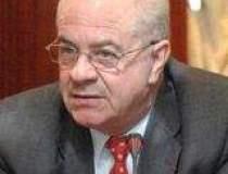 Constantin Stroe,...