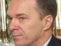 Radu Craciun: Exports is an...