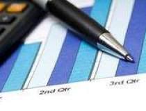 Online advertising market:...