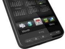 HTC: Android a sporit...