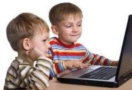 Ce iti aduce succes in social media? O idee buna, o echipa dedicata si timpul petrecut in discutii cu utilizatorii