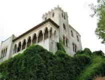 Vila Sutu din Constanta, la...