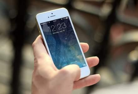 Acolo unde smartphone-urile acapareaza 80% din piata: cum arata o piata dominata de Apple, dar unde Android este la putere