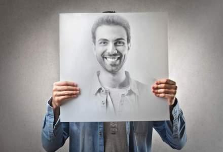 7 defecte care te pot ajuta sa ai o cariera de succes