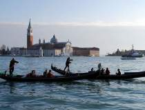 Trei regiuni italiene nu vor...