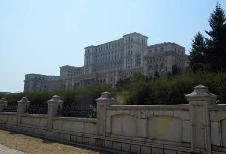 Camera Deputatilor a respins urmarirea penala a lui Victor Ponta