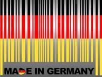 Germania, exporturi si...