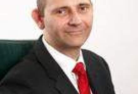 Trenkwalder Sobis: Leasingul de personal a dat semne de revenire in aprilie