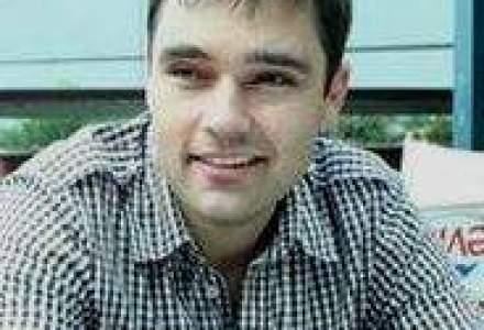 MB Dragan: Cred ca abia in 10 ani vom avea povesti de succes in online-ul romanesc
