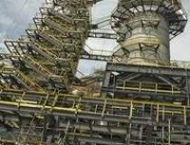 Importurile nete de energie...