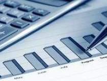 BRD cuts Romania economic...