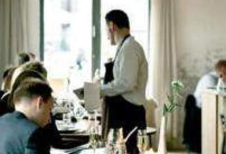 Noma ia locul El Bulli in topul celor mai bune restaurante din lume