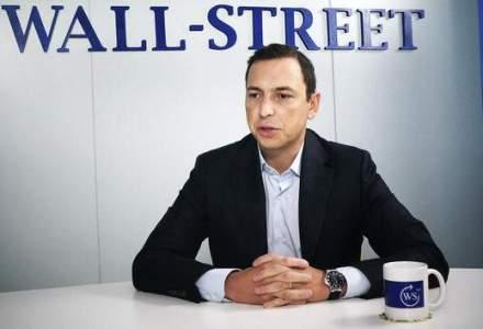 El ii face pe angajati sa vina cu sute de idei pentru cresterea business-ului