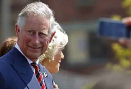 Farmecul princiar al Romaniei, elogiat in Daily Mail, cu ocazia vizitei printului Charles
