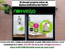 (P) Brandul No+Vello isi...