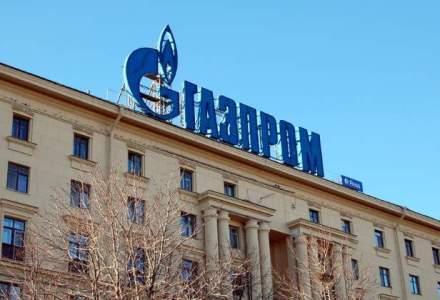 Gazprom: Europa va fi nevoita in curand sa discute cu Rusia despre gazoductul Turkish Stream