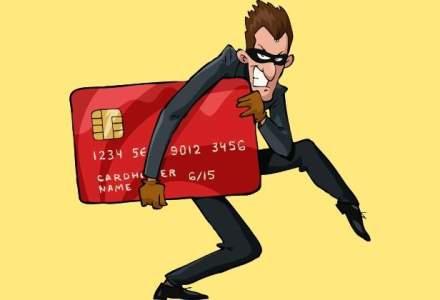 Mituri despre securitatea cardurilor bancare, inclusiv despre platile contactless