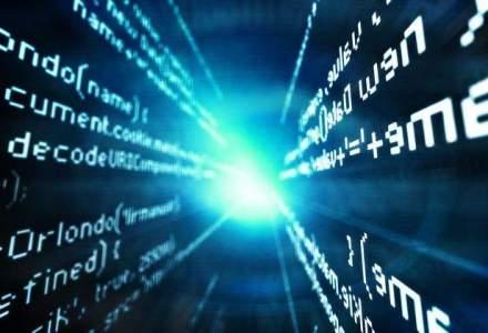 ANIS: Industria de IT a crescut cu 13% anul trecut la 2,4 miliarde de euro