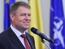 Iohannis: Romania, interesata...