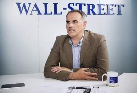 Trend Consult vrea sa incheie anul cu afaceri de 1,4 mil. euro