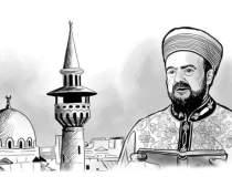 Cea mai mare moschee din...
