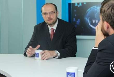 Eugen Schwab, PAC: In IT productivitatea per angajat este de 30.000-40.000 de euro pe an