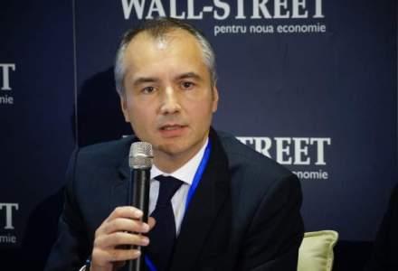"""Felix Daniliuc, Raiffeisen Leasing: Costurile de finantare ar trebui sa scada pana cand fermierul face o """"bruma"""" de profit"""