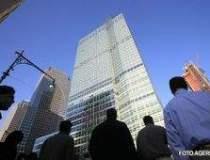 Goldman Sachs, sub ancheta...