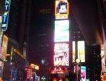 Atentat esuat in Times Square