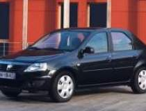 Dacia Black Line vine si in...