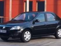 Dacia Black Line vine si in...