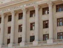 Central bank's coffers swell...
