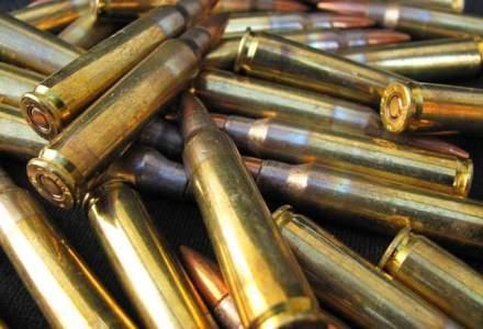 Profitul in companiile de stat: industria de armament a intrat in top