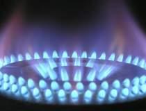 Bulgaria ar putea ieftini gazele