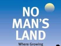 Cartea zilei: No Man's Land....