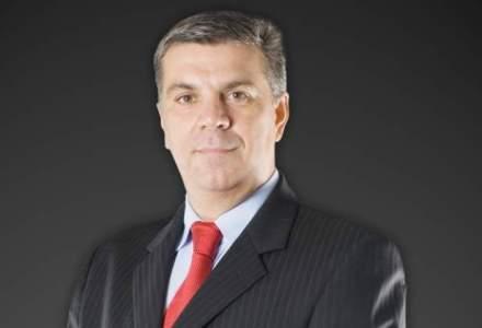 """Zgonea, ,,ca la gara"""": Ma bucura ca mai sunt parlamentari care inca au Renault"""