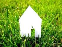 Indicele imobiliar dezvoltat...