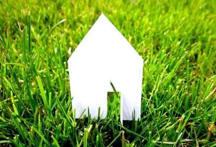 Indicele imobiliar dezvoltat de ASE: unde s-au tranzactionat cele mai multe locuinte si la ce preturi