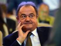 "Blaga: Ponta e ""disperat"", sa..."