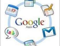 Google face o noua achizitie:...