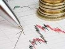 FMI vede un deficit al...