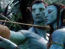 Avatar 2 va fi lansat in...