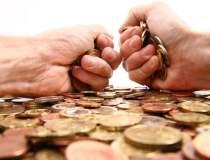 Ce facilitati fiscale vor...