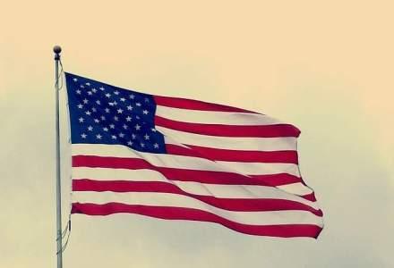 Ambasada SUA: SUA si Romania vor coopera pentru a se proteja de criminalitatea transfrontaliera