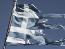 Grecia, cel mai mare faliment...