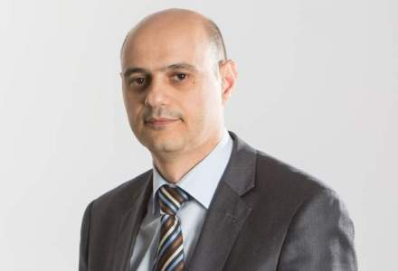 Dragos Dragan, Repower: Am renuntat la investitii de 200 mil. franci elvetieni din cauza schimbarilor legislative