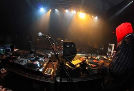 Universal Music Group a achizitionat casa de discuri MediaPro Music