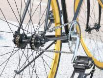 BikeFest 2015: Deputatii si...