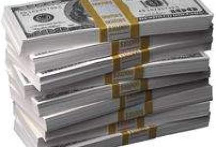Cat mai castiga angajatii in sectorul financiar-bancar?